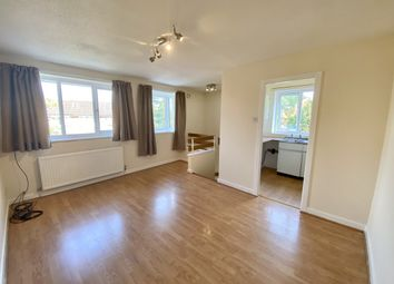 Thumbnail 1 bed semi-detached house to rent in Cherry Tree Close, Wilmslow