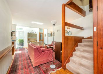 3 bed mews house for sale in Camden Mews, London NW1