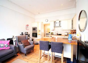 Thumbnail 2 bedroom flat to rent in Romola Road, London
