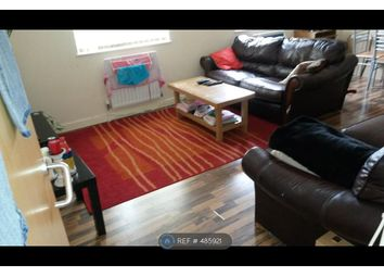 Thumbnail 2 bed flat to rent in Stacey Road, Cardiff