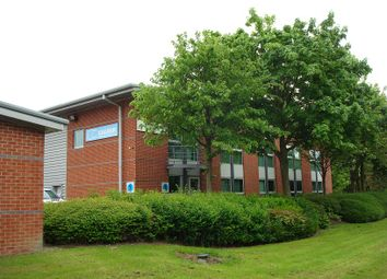 Thumbnail Office to let in Earlsway, Team Valley, Gateshead