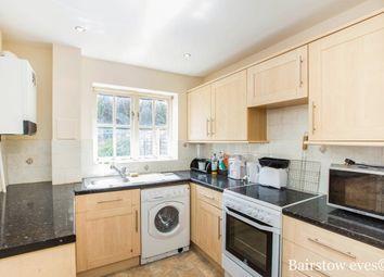Thumbnail 3 bedroom property to rent in Trentbridge Close, Hainault