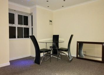 Thumbnail 2 bed flat to rent in Conifer Court, Ilford