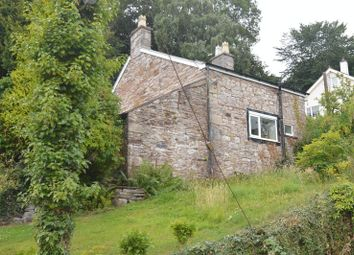 Thumbnail 2 bed detached house for sale in Pen Y Ball, Holywell