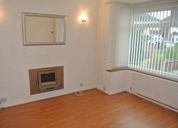 Thumbnail 3 bed semi-detached house to rent in Jefferys Dr L36, 3 Bed Semi