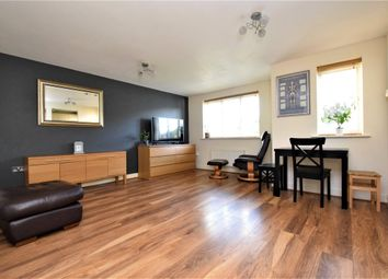 Thumbnail 2 bed flat for sale in Brandon Close, Chafford Hundred, Grays, Essex