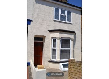 Room to rent in College Avenue, Gillingham ME7