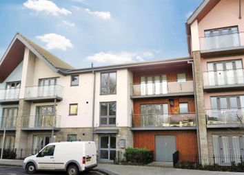 1 bed flat for sale in Chapel Street, Devonport, Plymouth PL1