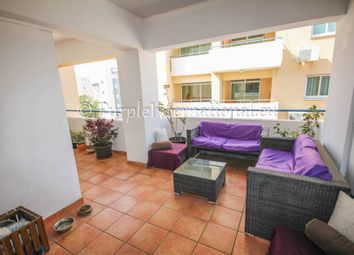 Thumbnail 2 bed apartment for sale in 154 Piale Pasha Avenue, Larnaca 6028, Cyprus