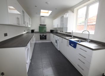 Room to rent in Agnes Road, Northampton NN2