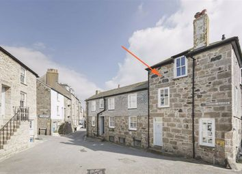 Island Square, St. Ives TR26