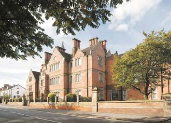 Thumbnail Office to let in The College, Uttoxeter New Road, Derby