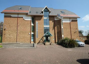 Thumbnail 2 bed flat for sale in Maple Court, 2 Durham Road, Sidcup