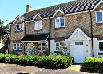 2 bed flat for sale in Williams Court, Biggleswade SG18