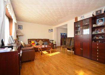 Thumbnail 3 bedroom semi-detached house for sale in Bearing Close, Chigwell, Essex