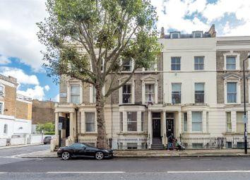 Elgin Avenue, London W9. 1 bed flat