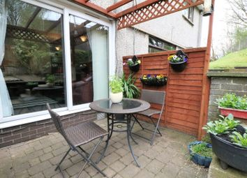 Thumbnail 3 bed terraced house for sale in Justinhaugh Drive, Linlithgow