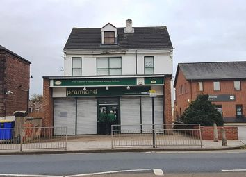 Retail premises for sale in 346 Holderness Road, Hull, East Yorkshire HU9