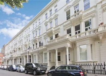 Thumbnail 2 bed flat for sale in Earl's Court Square, London, London