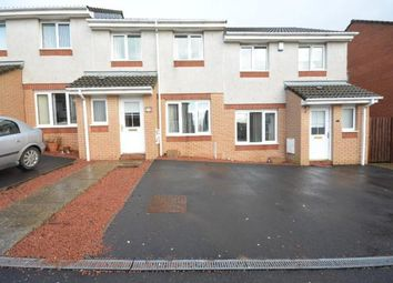 Thumbnail 3 bed terraced house for sale in Dalmore Road, Kilmarnock