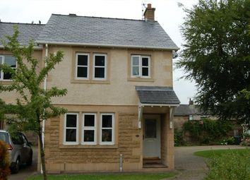 Thumbnail 4 bedroom property to rent in Carr Wood Gardens, Galgate, Lancaster