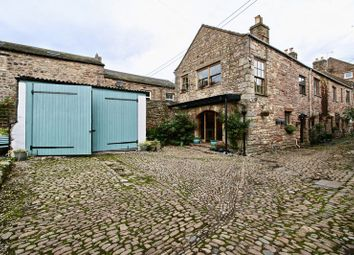 Thumbnail 4 bed semi-detached house for sale in Brough, Kirkby Stephen