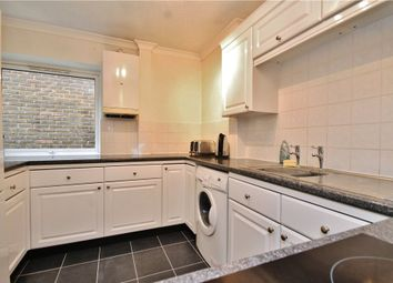 Thumbnail 1 bed flat for sale in Sinclair Court, Canning Road, Croydon
