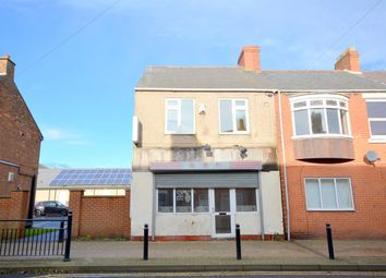 Thumbnail 3 bed property for sale in Haig Terrace, Ferryhill