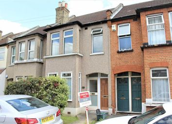 Thumbnail 2 bedroom maisonette to rent in Prospect Road, Woodford Green