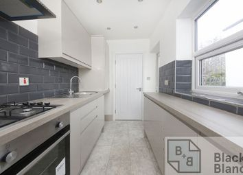 Thumbnail 2 bed terraced house to rent in Oval Road, Addiscombe, Croydon