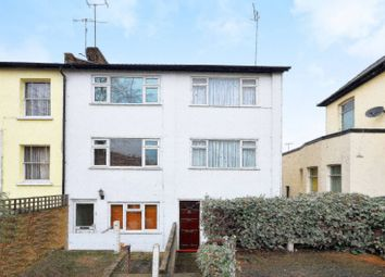 Thumbnail 3 bed property to rent in Park Road, Kingston