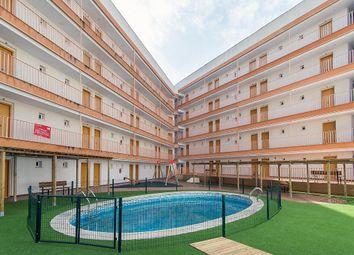 Thumbnail 1 bed apartment for sale in Calle Vicente Blasco Ibañez, 81, 03420 Castalla, Alicante, Spain, Castalla, Alicante, Valencia, Spain