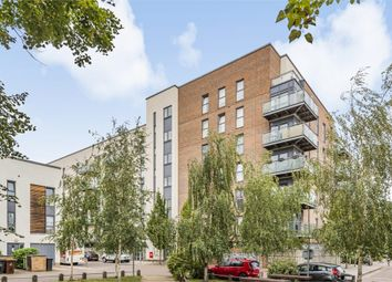 Thumbnail 2 bed flat for sale in Aston House, 45 Campus Avenue, Dagenham, Greater London
