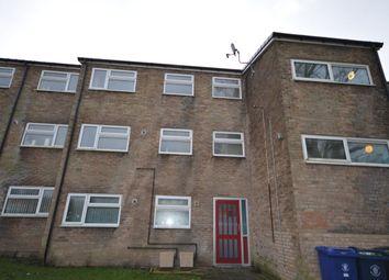 2 bed flat for sale in Cornbrook, Skelmersdale, Lancashire WN8