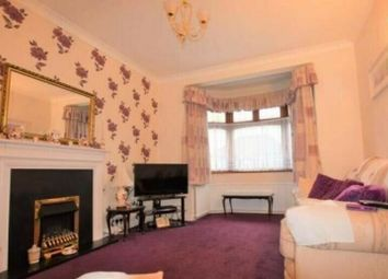 Thumbnail 3 bed semi-detached house to rent in Gordon Road, London