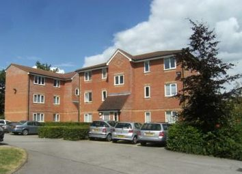 Thumbnail 2 bed flat to rent in Walpole Road, Burnham, Slough