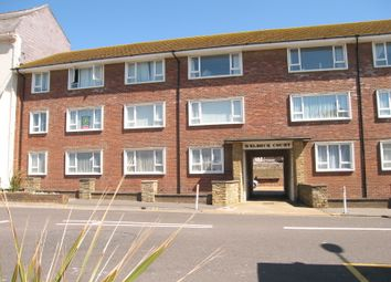 Thumbnail 2 bedroom flat to rent in Welbeck Court, Pelham Road, Seaford