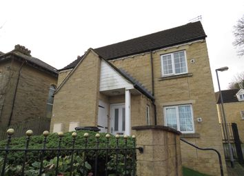 2 bed flat for sale in Pippin Court, Ovenden, Halifax HX2