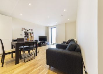 Thumbnail 1 bedroom flat to rent in Arc House, 82 Tanner Street, London