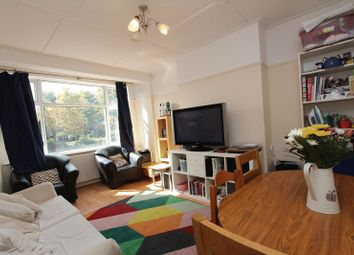Thumbnail 4 bed property to rent in Temple Terrace, Vincent Road, London