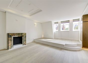 Thumbnail 2 bed flat for sale in The Draycott, 10 Draycott Avenue, London