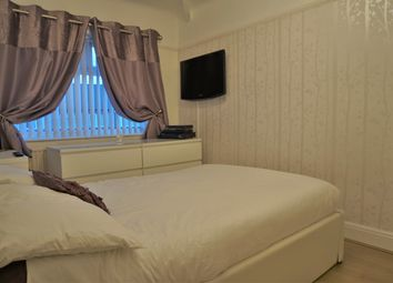 Thumbnail 3 bed semi-detached house for sale in Gentwood Road, Huyton, Liverpool