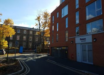 Thumbnail 1 bedroom flat for sale in College Road, Bristol