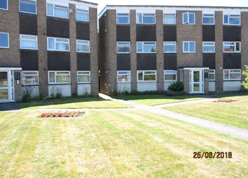 Thumbnail 2 bed flat to rent in Aimsbury Court, Coventry Road, Sheldon, Birmingham
