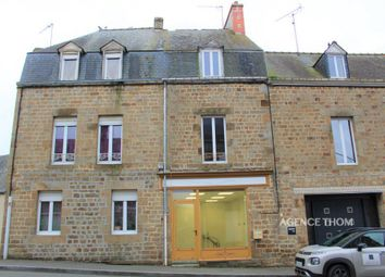 Thumbnail 2 bed property for sale in Gorron, 53120, France