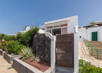 Thumbnail 1 bed apartment for sale in Puerto Del Carmen, Lanzarote, Spain