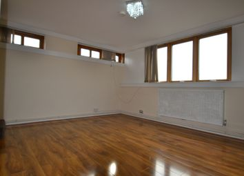 Thumbnail Duplex for sale in Crane House, Grummant Road, Peckham