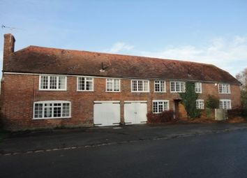 Thumbnail 5 bed detached house to rent in Ewhurst Green, Robertsbridge