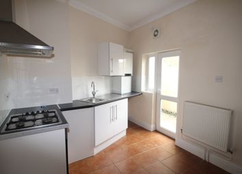 Thumbnail 1 bed property to rent in Harvey Street, Folkestone