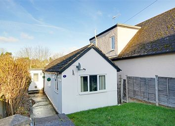 Thumbnail 1 bed detached bungalow for sale in Brook Road, Sawbridgeworth, Hertfordshire